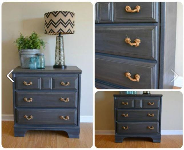 Studio Eleven Furniture Boutique And Chalk Painting Experts Lynchburg Family