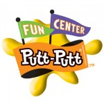 puttputtfuncenter_logo2